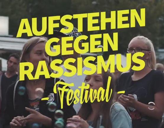 Festival Uelzen