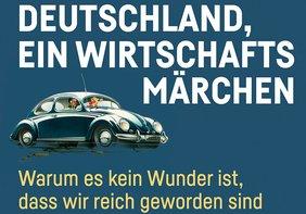 Deutschland ein Wirtschaftswunder