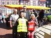 Rentenaktionstag in Lüchow
